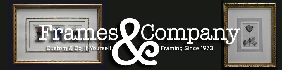 Frames and company solutioingenieria Choice Image