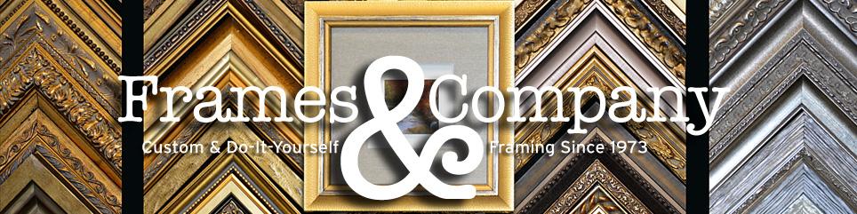 Frames and company solutioingenieria Images